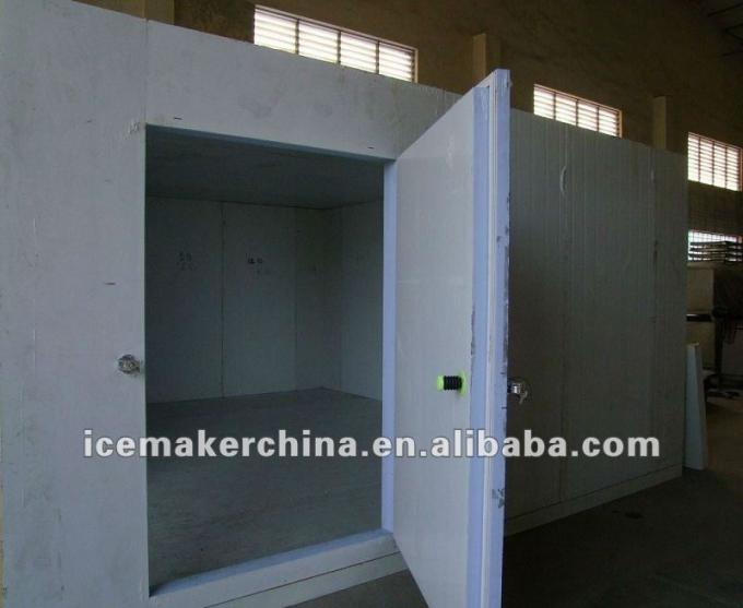 60 cubic meter cold room.jpg