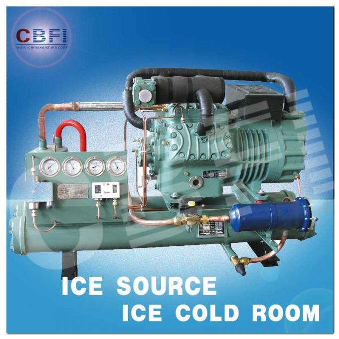 Cold room refrigeration unit.jpg
